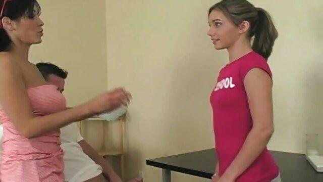 Zajęte na filmy erotyczne amatorskie darmowe kanapie