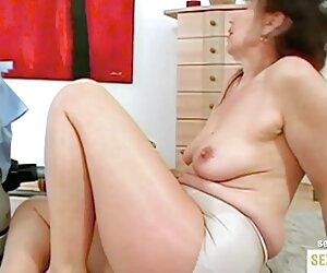 Oddzielają mnie amatorskie darmowe sex filmiki od stołu twojej siostry.