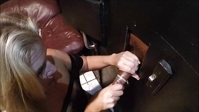 Do sex amatorski online kamery gruby Wibrator