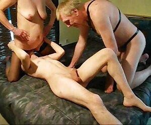 Blondynka, czarne sex filmy darmowe amatorskie spodnie