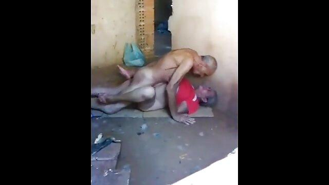 rozłożyć nogi, a kto darmowe amatorskie sex filmiki palce