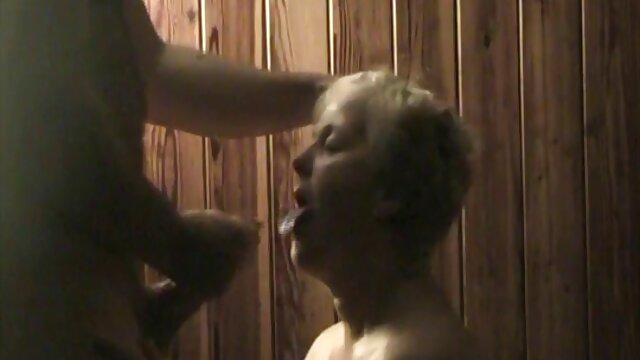 Po darmowe sex filmiki amatorskie pracy