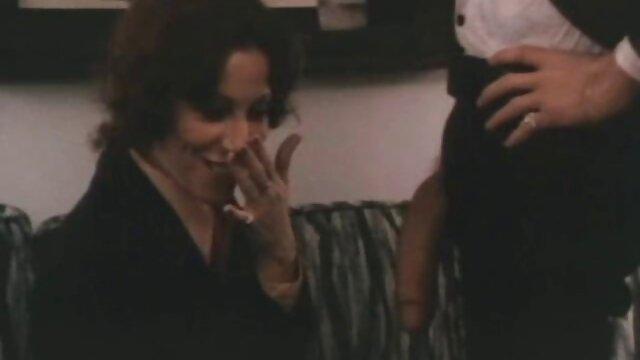 Klient dorastał, masażystyczny dotyk, darmowe amatorskie filmy erotyczne przeklęty