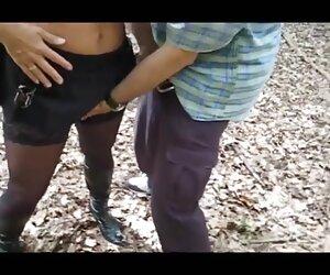 Słodkie uściski i strzelanie z darmowe amatorskie filmy erotyczne kamery