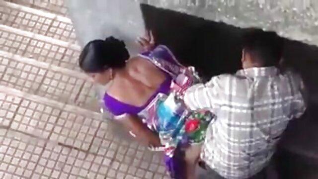 Lekarz szpitala Ogolony filmiki erotyczne amatorskie