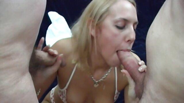 Casting rosyjskiej piękności darmowe filmy porno amatorskie