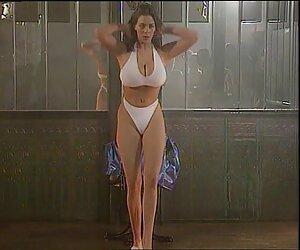Musiałem stać w amatorskie filmy erotyczne za darmo namiocie.