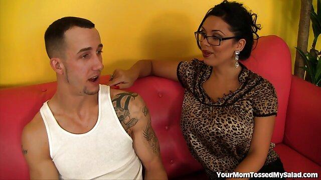 Mama Syn darmowe amatorskie filmy erotyczne