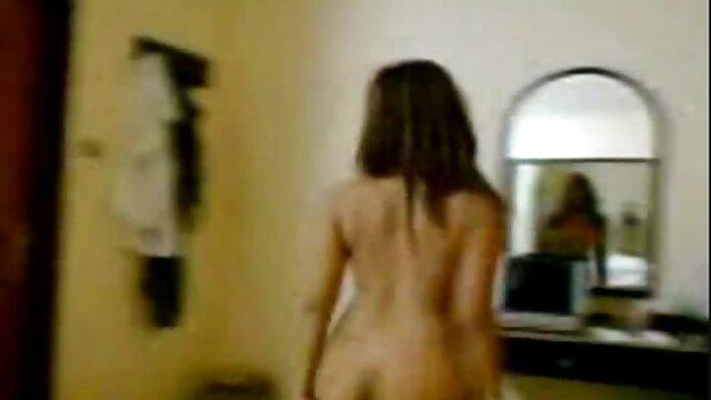 Pani amatorskie darmowe filmiki erotyczne Irena