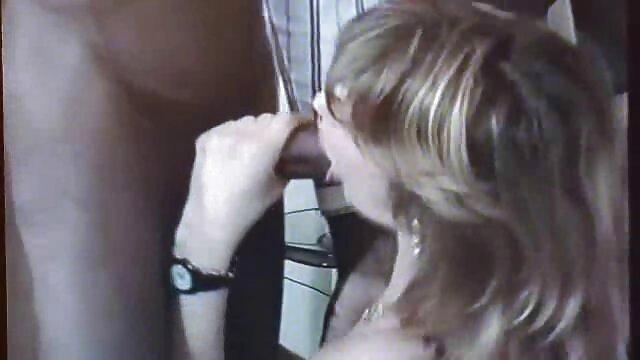 Kobiety pod prysznicem darmowe filmy amatorskie porno