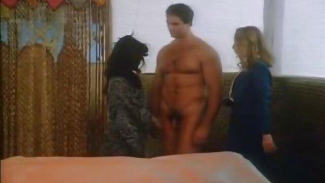 Musiałeś widzieć sex amatorski po polsku Cohna.