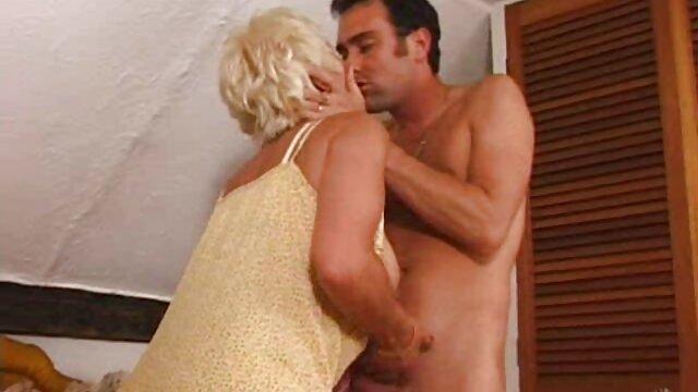Seks filmy erotyczne amatorskie darmowe analny dla niego