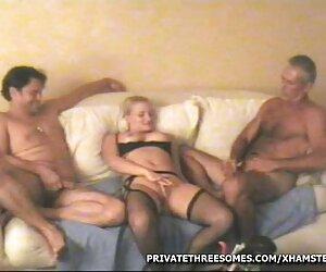 Mężczyzna amatorskie filmy porno darmowe musi zapłacić za zdjęcia
