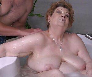 Cork wsadził wino w darmowe amatorskie filmiki erotyczne anal swojej żony