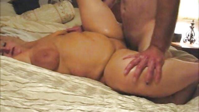 Dziewczyny darmowy amatorski sex Jedzą