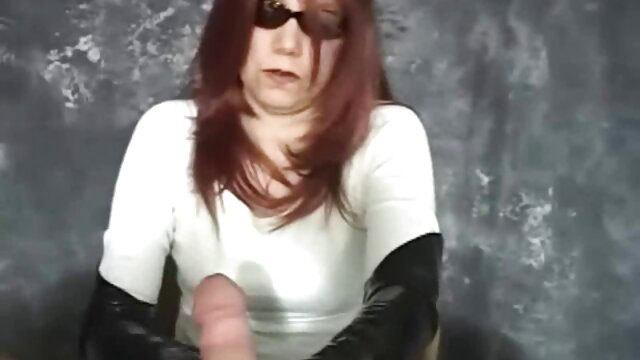 Mój najlepszy filmy erotyczne amatorskie darmowe przyjaciel w świecie